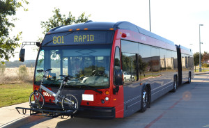 Click for 801 route map and schedule.