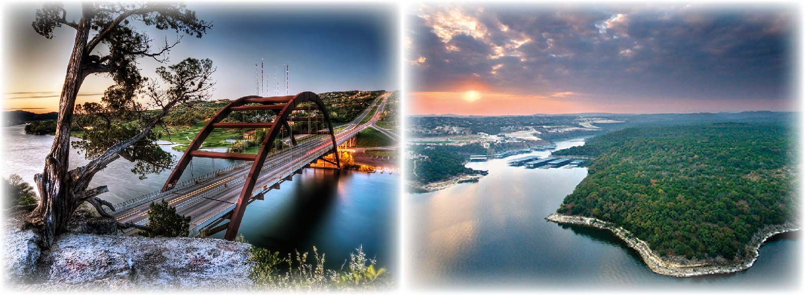 lake-travis-and-bridge-pic