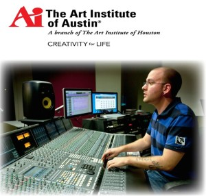 Art Institute program